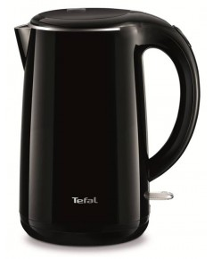 Tefal Kettle กาต้มน้ำร้อนไฟฟ้า KO260810