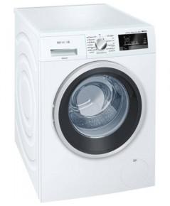 Siemens เครื่องซักผ้าฝาหน้าขนาดความจุ 9 กก. รุ่น WM14P361TH