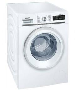 Siemens เครื่องซักผ้าฝาหน้าขนาดความจุ 9 กก. รุ่น WM14W520TH