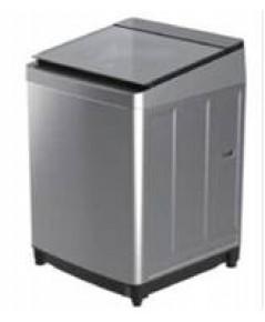 Toshiba Washing Machine เครื่องซักผ้า ฝาบน โตชิบา AW-DG1700WT (SS)