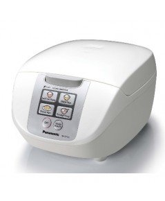 Panasonic SR-DF101WSN