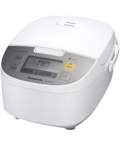 Panasonic SR-ZE105WSN