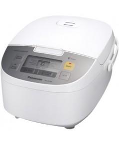 Panasonic SR-ZE185WSN