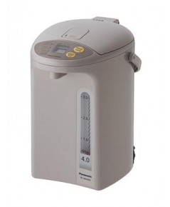 Panasonic NC-BG4000-C