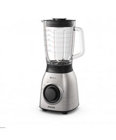 Philips Blender เครื่องปั่นน้ำผลไม้ ฟิลิปส์ HR3555/00