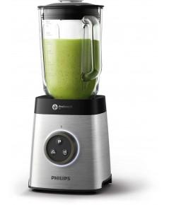Philips Blender เครื่องปั่นน้ำผลไม้ ฟิลิปส์ HR3652/00