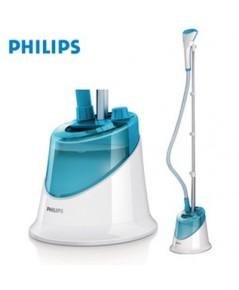 Philips GC502