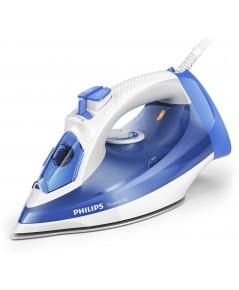 Philips GC2990