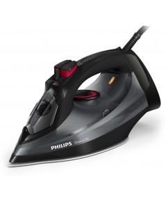 Philips GC2998