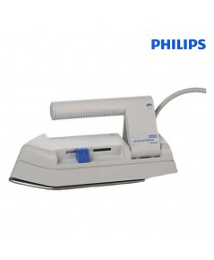 Philips HD1301