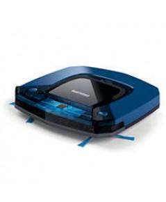 Philips FC8792