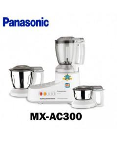 Panasonic MX-AC300WSN