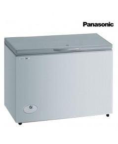 Panasonic SF-PC900