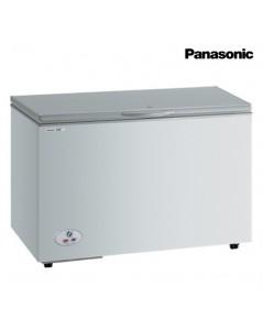 Panasonic SF-PC1497