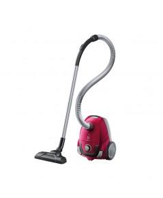 Electrolux Vacuum Cleaner เครื่องดูดฝุ่น อีเล็กโทรลักซ์ Z1221