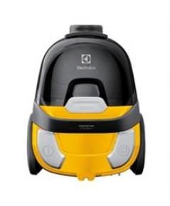 Electrolux Vacuum Cleaner เครื่องดูดฝุ่น อีเล็กโทรลักซ์ Z1230