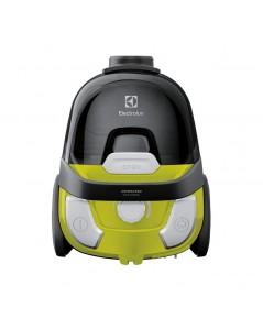 Electrolux Vacuum Cleaner เครื่องดูดฝุ่น อีเล็กโทรลักซ์ Z1231
