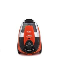 Hitachi Vacuum Cleaner เครื่องดูดฝุ่น Hitachi CV-SE230V