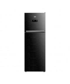 beko Refrigerator ตู้เย็น 2 ประตู beko RDNT360I50VZWB