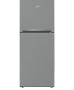 beko Refrigerator ตู้เย็น 2 ประตู beko RDNT200I50VS
