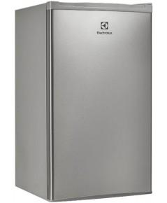 Electrolux Mini Bar ตู้เย็น ขนาดเล็ก อีเล็กโทรลักข์ EUM 0900 SA