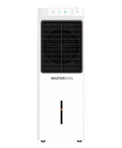 Masterkool Evaporative Fan พัดลมไอเย็น มาสเตอร์คูล MIK-14EX