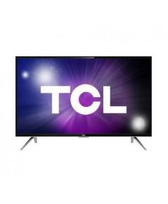 TCL SMART Digital TV LED55S62
