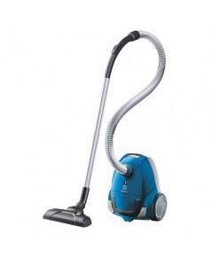Electrolux Vacuum Cleaner เครื่องดูดฝุ่น อีเล็กโทรลักซ์ Z1220