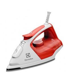 Electrolux Steam Iron เตารีดไอน้ำ อีเล็กโทรลักซ์ ESI5116