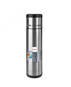 TEFAL แก้วน้ำเก็บอุณหภูมิ รุ่น MOBILITY K3061324 ขนาด 0.7 ลิตร