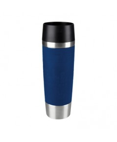 TEFAL แก้วน้ำเก็บอุณหภูมิ รุ่น TRAVEL MUG K3082224 ขนาด 0.5 ลิตร