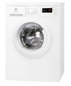 เครื่องซักผ้าฝาหน้า อีเลคโทรลักซ์  EWF7525DGWA สินค้าจำนวนจำกัด