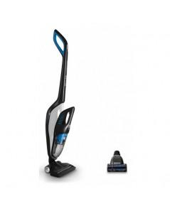 Philips Hand Stick Vacuum Cleaner เครื่องดูดฝุ่น ฟิลิปส์ FC6167/01