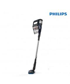 Philips Hand Stick Vacuum Cleaner เครื่องดูดฝุ่น ฟิลิปส์ FC6813/01