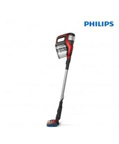 Philips Hand Stick Vacuum Cleaner เครื่องดูดฝุ่น ฟิลิปส์ FC6823/01