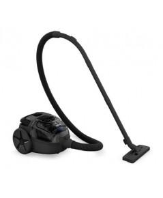 Philips Vacuum cleaner  เครื่องดูดฝุ่น ฟิลิปส์ FC8087/01