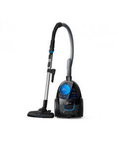 Philips Vacuum cleaner เครื่องดูดฝุ่น ฟิลิปส์ FC9350/01