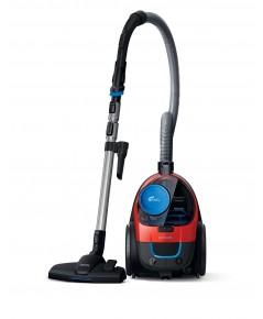 Philips Vacuum cleaner เครื่องดูดฝุ่น ฟิลิปส์ FC9351/01