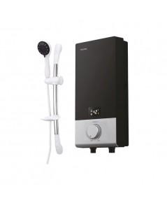 Toshiba Water Heater เครื่องทำน้ำอุ่น โตชิบา DSK45ES5KB