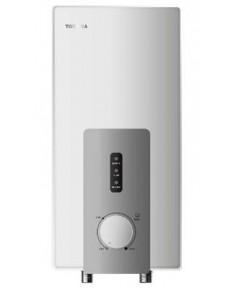 Toshiba Water Heater เครื่องทำน้ำอุ่น โตชิบา DSK38S5KW