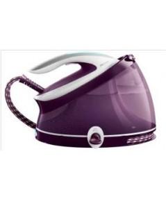 Philips Steam Iron เตารีดไอน้ำแบบหม้อต้ม ฟิลิปส์ GC9315/30