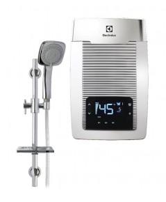 Electrolux Water Heater เครื่องทำน้ำอุ่น อีเล็กโทรลักข์ EWE451TX1DCT2