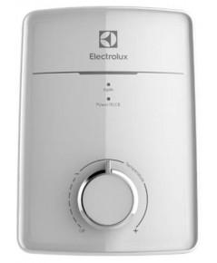 Electrolux Multi Point water heater เครื่องทำน้ำร้อน อีเล็กโทรลักซ์ EWE802IX1DWX3