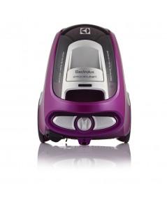 Electrolux Vacuum Cleaner เครื่องดูดฝุ่น อีเล็กโทรลักซ์ ZVE4110FL