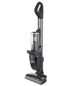 Electrolux Vacuum Cleaner เครื่องดูดฝุ่น อีเล็กโทรลักข์ แบบด้ามจับ PF91-5BTF