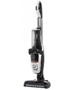 Electrolux Vacuum Cleaner เครื่องดูดฝุ่น อีเล็กโทรลักข์ แบบด้ามจับ PF91-6BWF