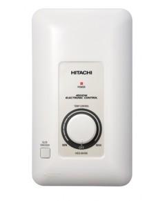 Hitachi Shower Heater เครื่องทำน้ำอุ่น ฮิตาชิ HES-45B