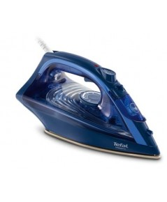 เตารีด ไอน้ำ ทีฟาว FV1848T0  สินค้าจำนวนจำกัด