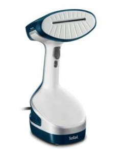 Tefal Steam ironing machine เครื่องรีดไอน้ำ ทีฟาว DT8000E0