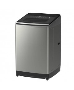 Hitachi Washing Machine Top Load เครื่องซักผ้า ฝาบน ฮิตาชิ SF-160TCV